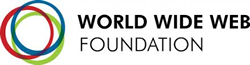 www.webfoundation.org is the world wide web foundation